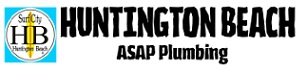Plumber Huntington Beach| Plumbing Huntington Beach - No One Beats Our Prices!