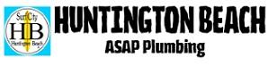 Plumber Huntington Beach| Plumbing Huntington Beach - No One Beats Our Prices!