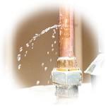 Full Service Plumbing Repairs